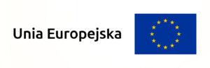 logo UE rgb