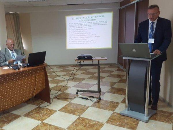 konferencje naukowe studia 2