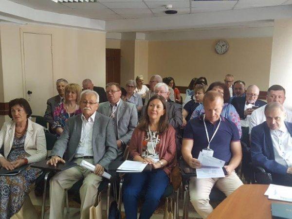 konferencje naukowe studia 3