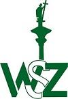 Warszawska Szkoła Zarządzania - Szkoła Wyższa - Studia Warszawa
