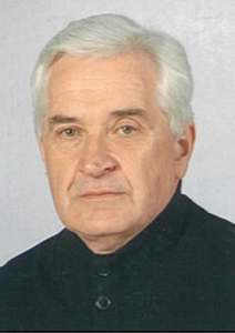 banasiewicz 1