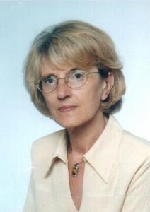 dr s sobolewska
