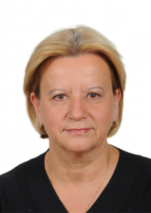 janikowska