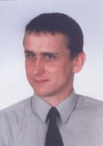 Janusz Janota