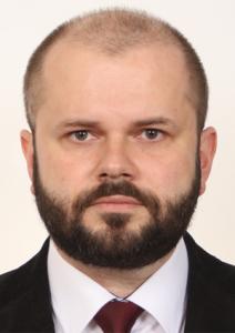 olszewski
