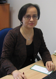 szichowska