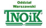 tnoik