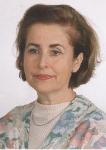 zielinska