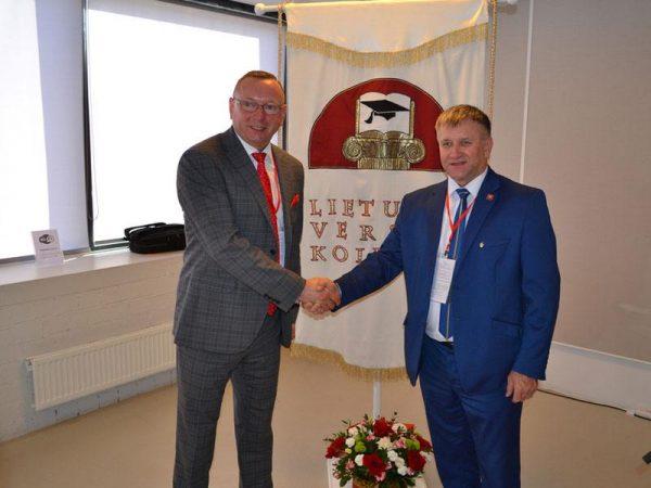 delegacja uczelni litwa 10
