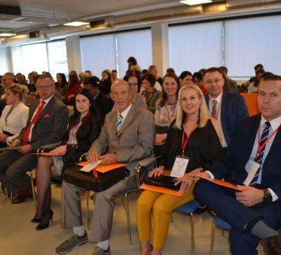 delegacja uczelni litwa 11