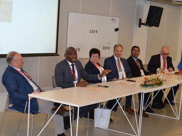 delegacja uczelni litwa 12