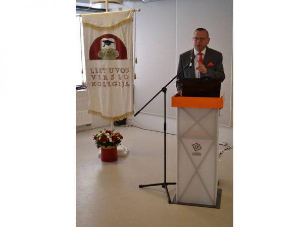 delegacja uczelni litwa 16