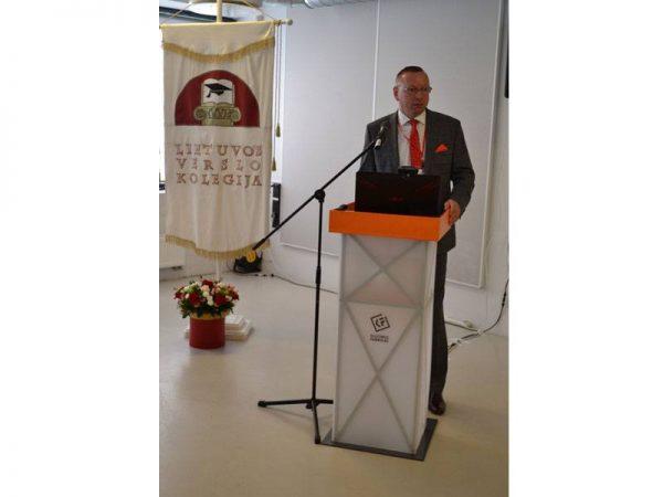 delegacja uczelni litwa 22