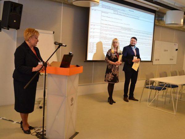delegacja uczelni litwa 23