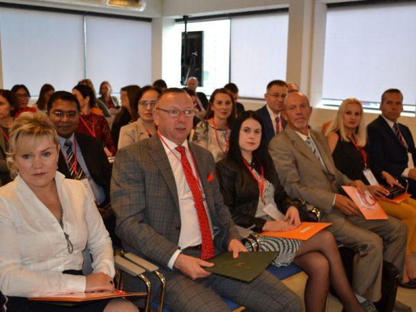 delegacja uczelni litwa 24
