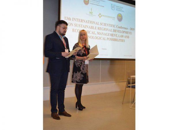 delegacja uczelni litwa 25