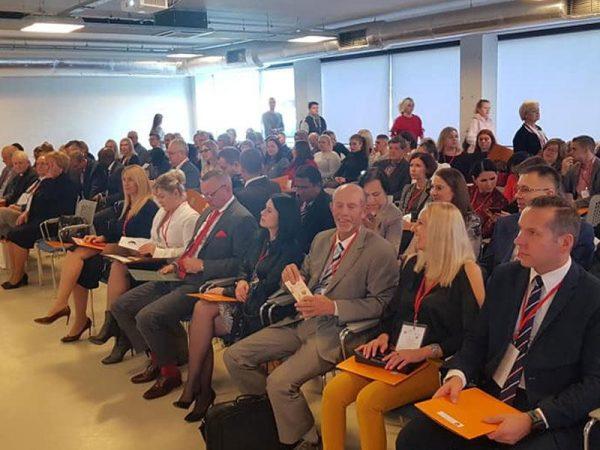 delegacja uczelni litwa 26
