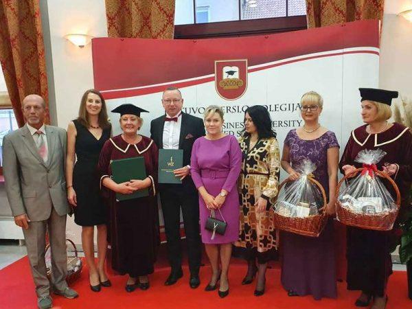 delegacja uczelni litwa 3