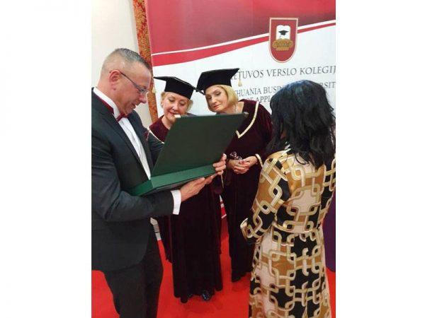 delegacja uczelni litwa 4