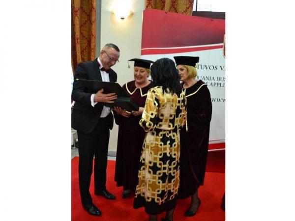 delegacja uczelni litwa 5